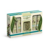 Gift Set Shower Kit